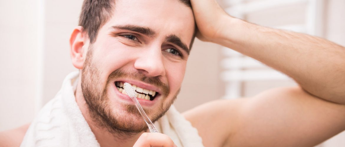 How To Regrow Gums Naturally?
