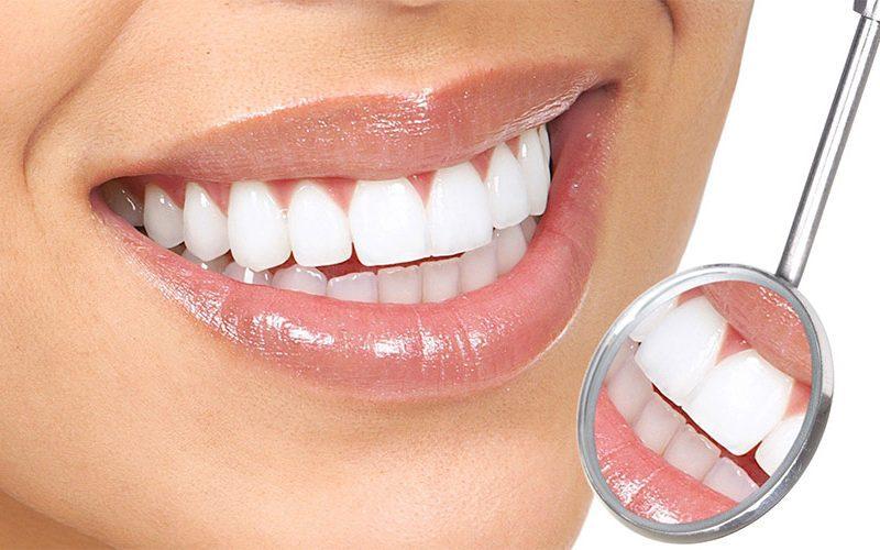Reverses Receding Gum